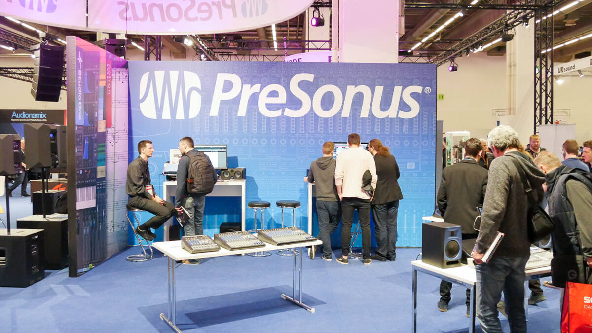 musikmesse1Day_afternoon_27_