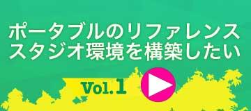 index_bt_02