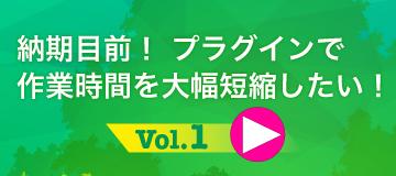 index_bt_04