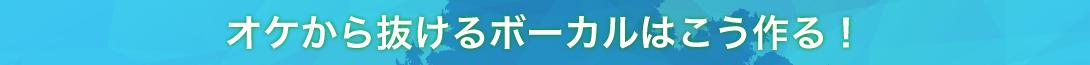 index_bt_10