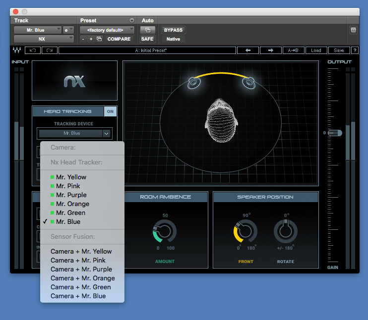 sending-headphone-mixes-multiple-nx-head-trackers3