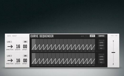 SUPERBOOTH17 Rock oN Native Instruments