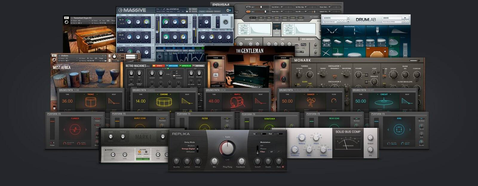 img-ce-full-maschine_overview_13_a_world_of_sounds-af46d31931593ca4da5a93b22c06a3e3-d