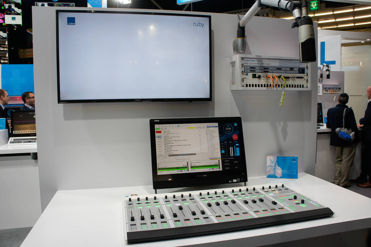 IBC2017_Day1_re-47