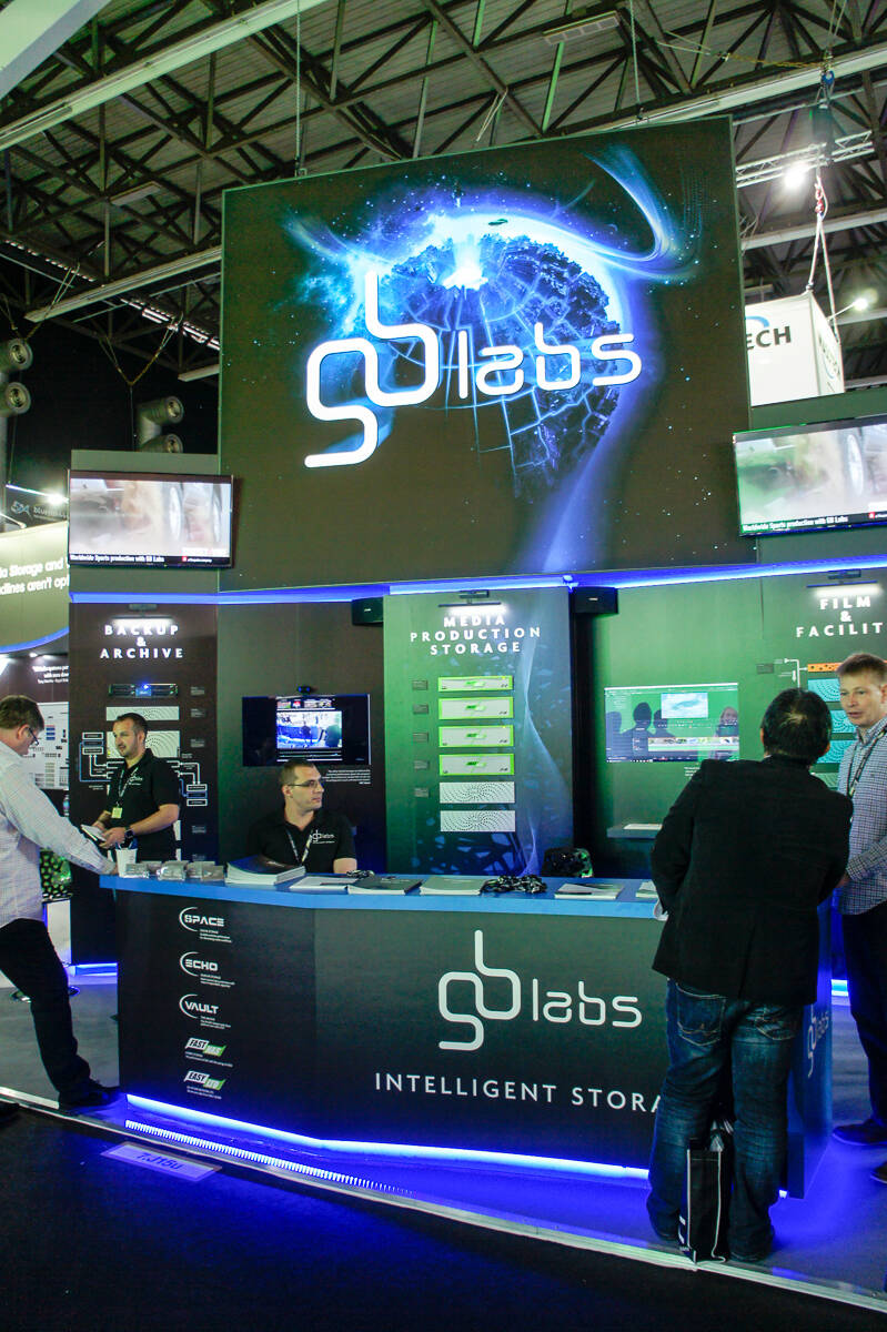IBC2017_Day1_re-122
