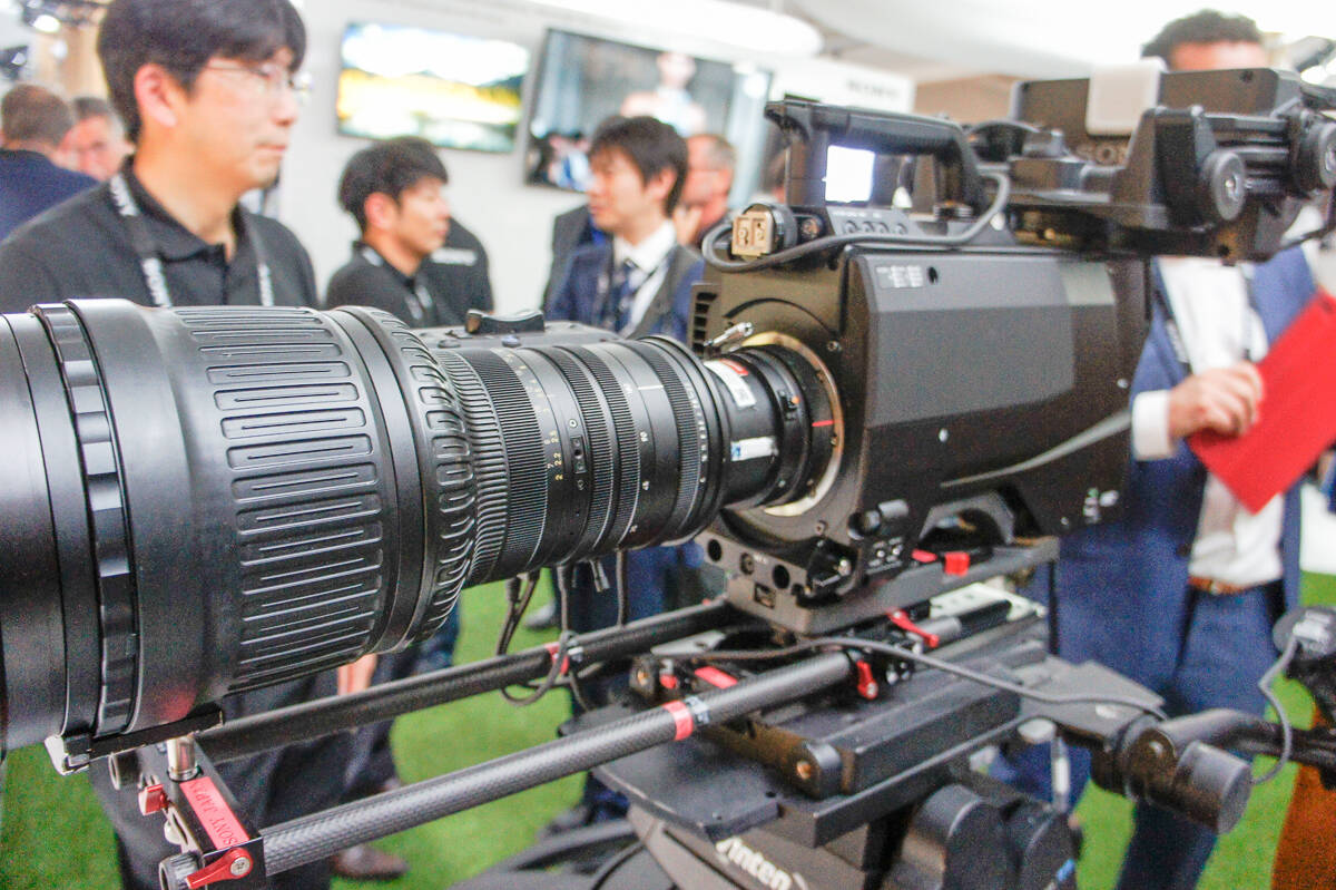 IBC2017_Day1_re-156