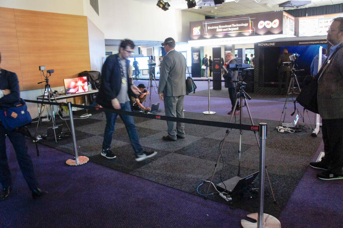 IBC2017_Day1_re-186
