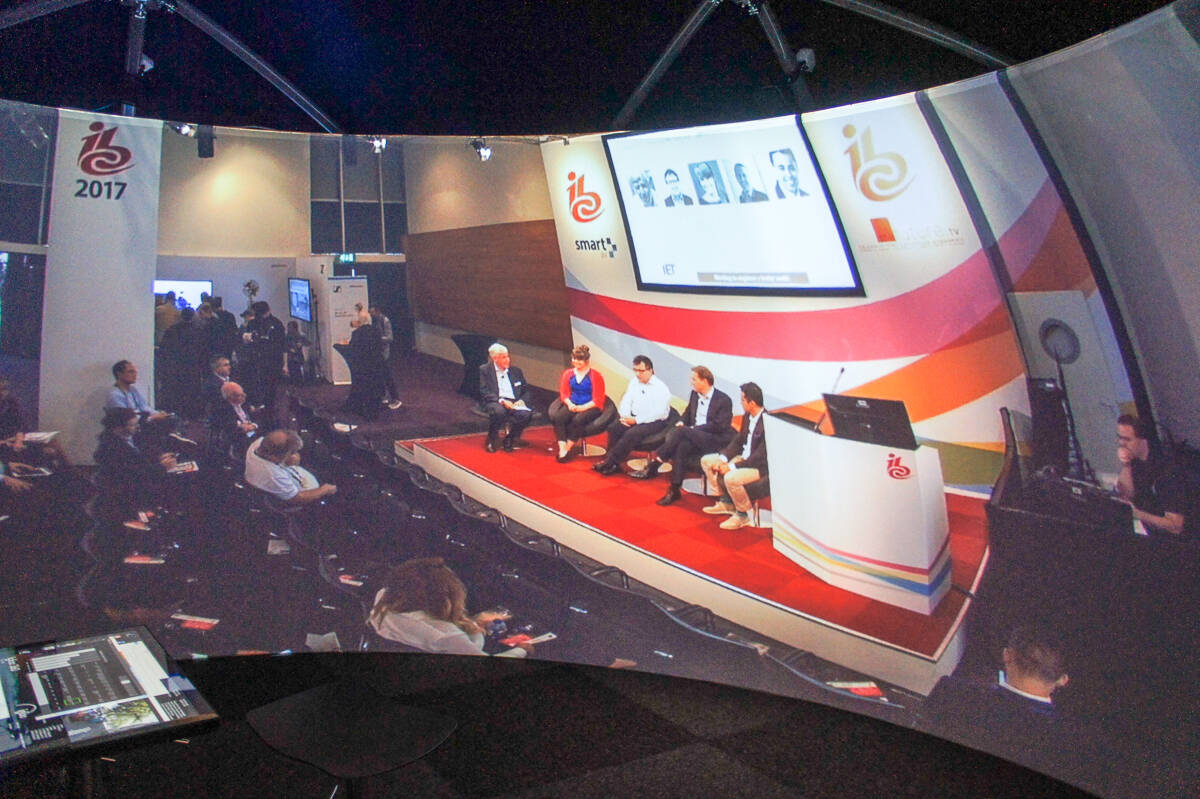 IBC2017_Day1_re-197