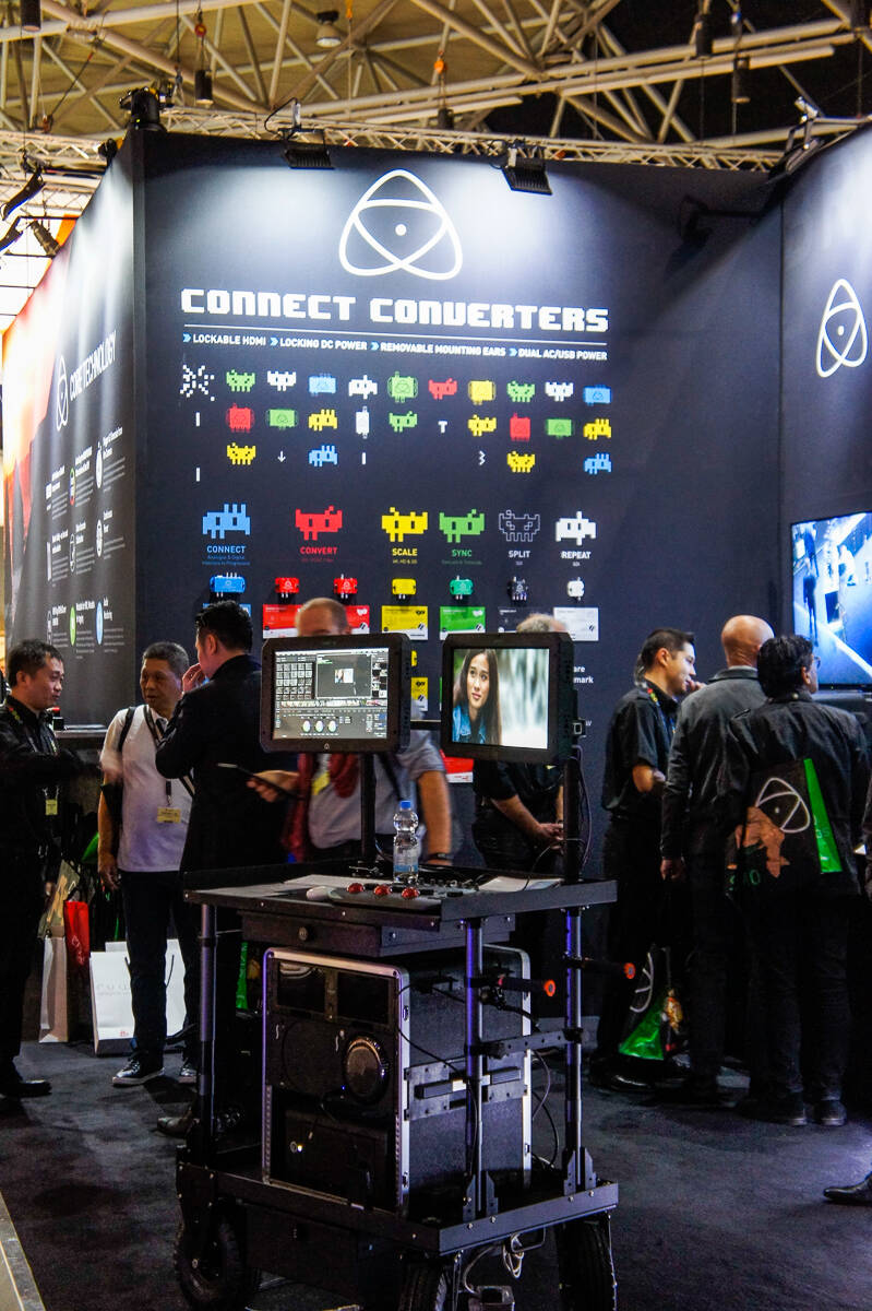 IBC2017_Day1_re-70