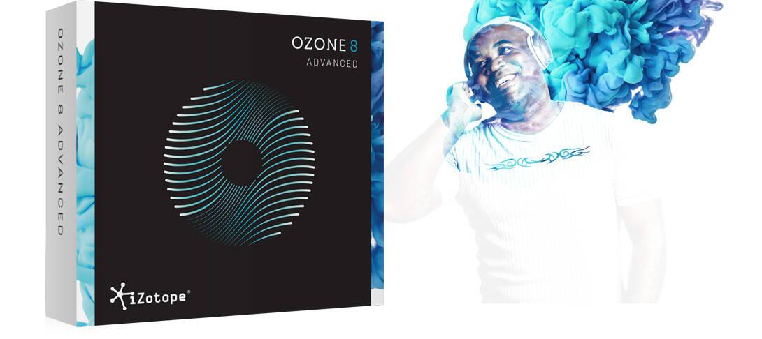 ozone8_title
