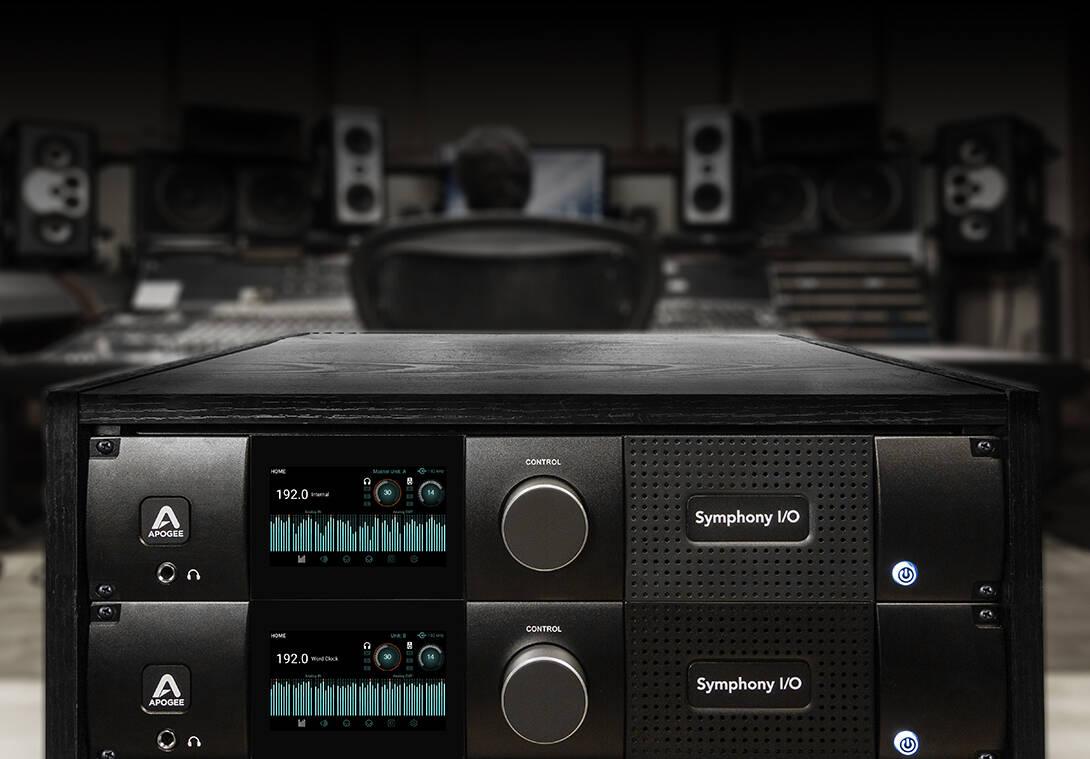 【1090*759】SIO-Mk-II-Pro-Studio-64-channels