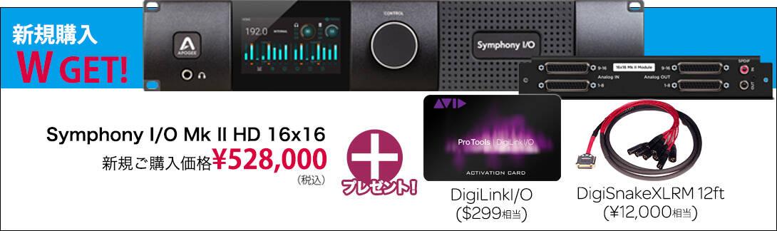 【1090-324】新規購入Wゲット_16x16