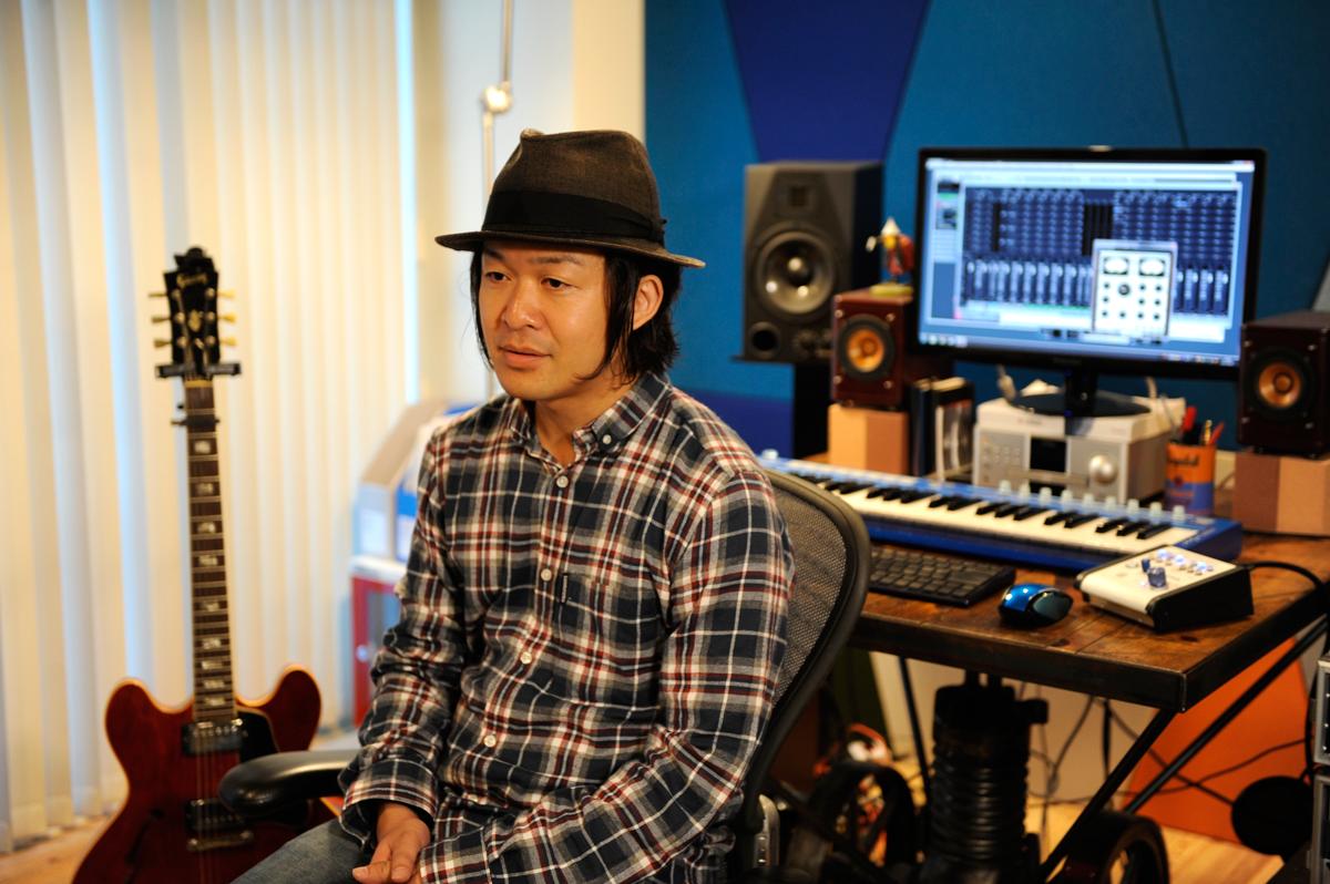 mr_koichi_tabo07