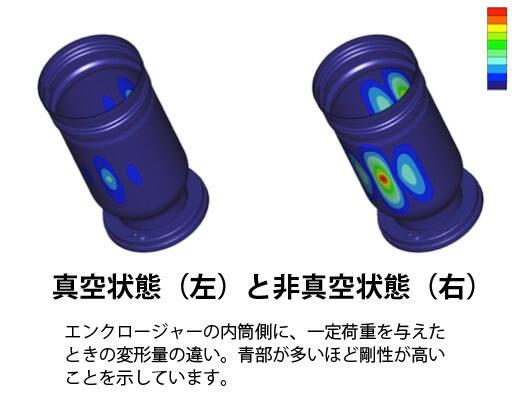 171018_MSA-380S_model_info-5