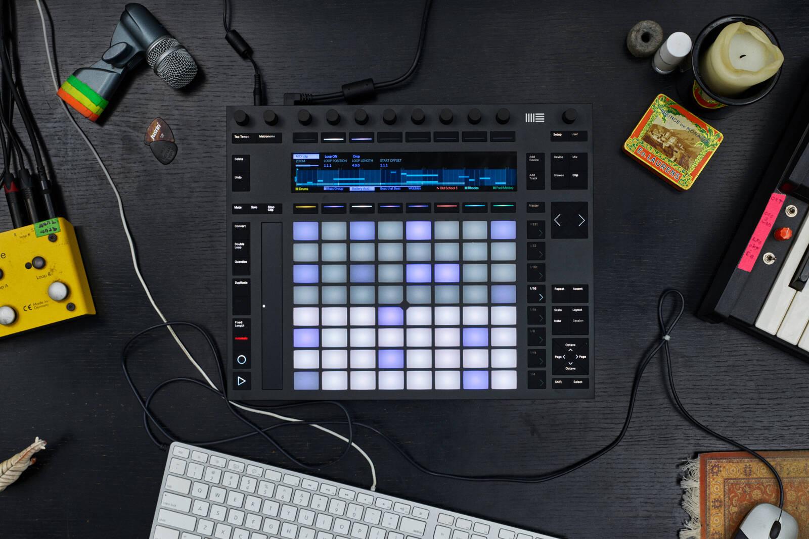 Ableton-Live-10-Announcement_3_web