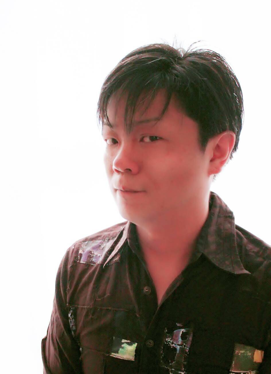 藤田よしひさ_image