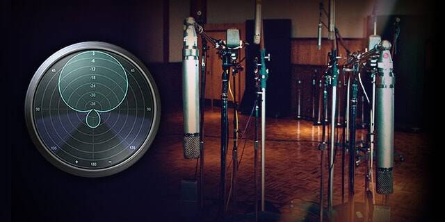 ocean_way_microphone_collection_no_video_feature