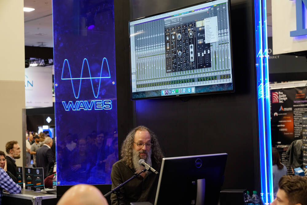 2018NAMM_1Day_TM (94 - 167)