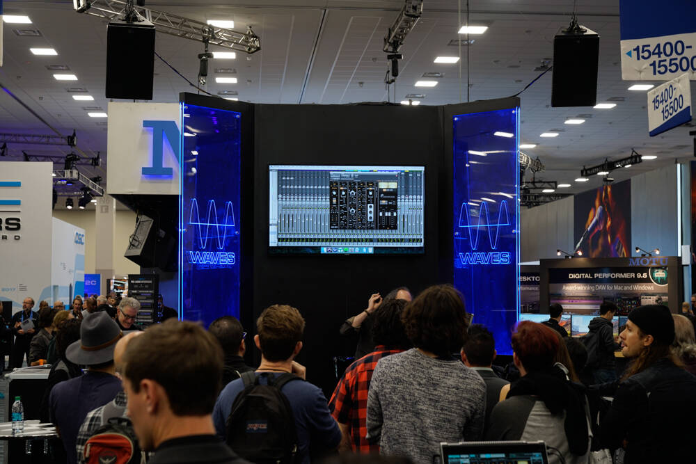 2018NAMM_1Day_TM (90 - 167)