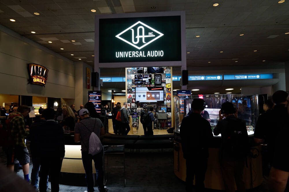 2018NAMM_2Day_TM (90 - 194)