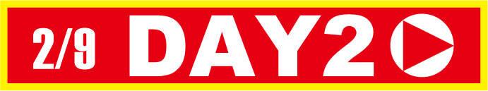 3DAYS_navi_02