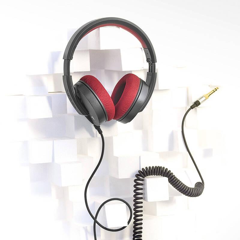 06_Listen_Pro_s