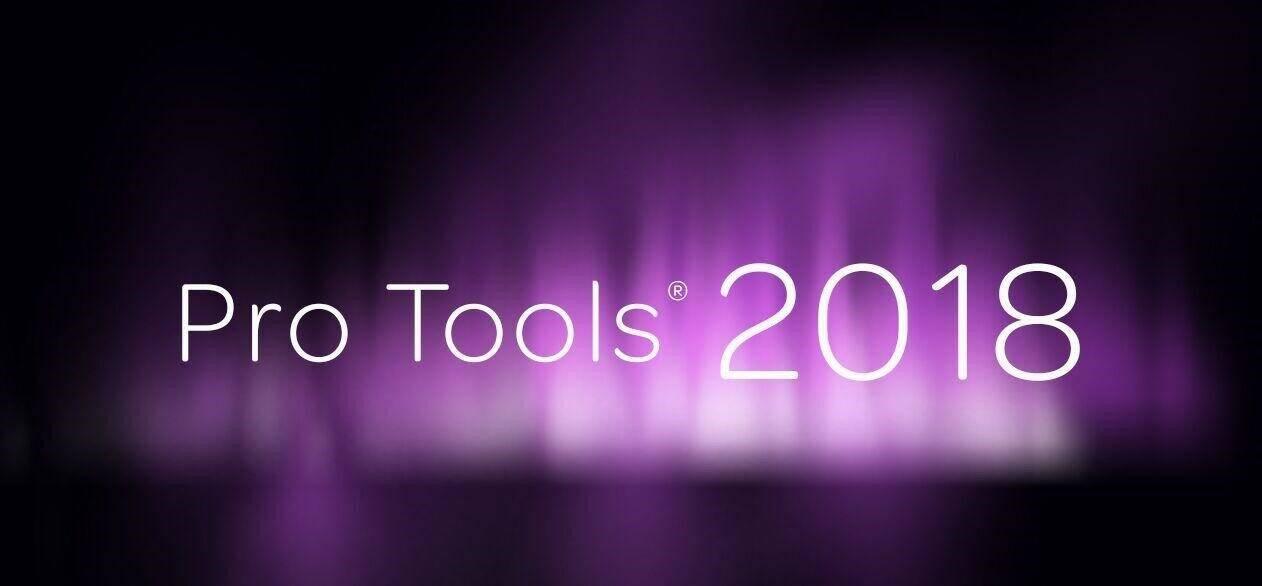Pro-Tools-2018-001