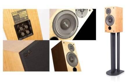 Pro-AC  Studio100