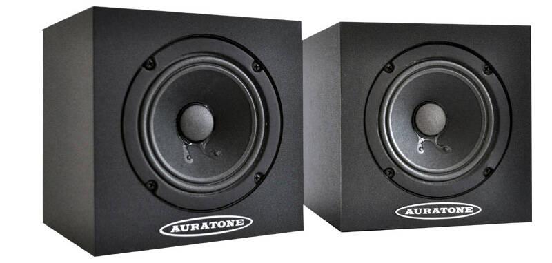 auratone-5C-black-800-1