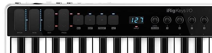 iRigKeysIO_49_top_controls