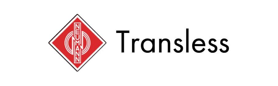 Transless