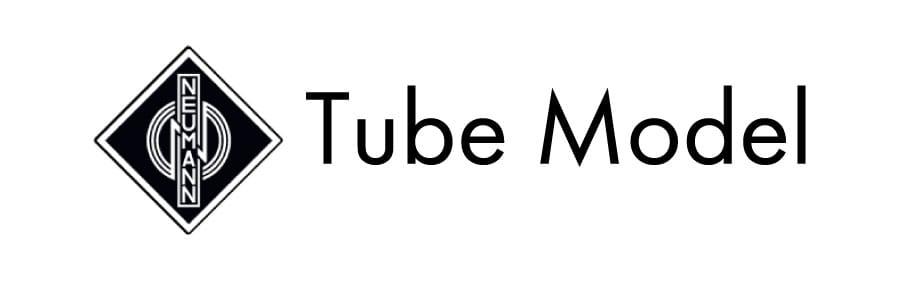 Tube Model