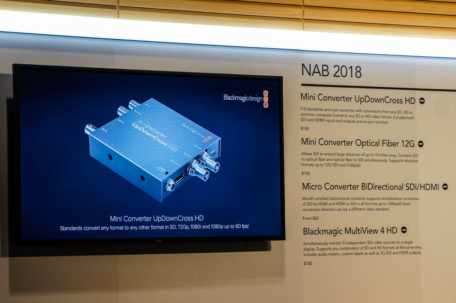 NAB2018_1Day_all-4