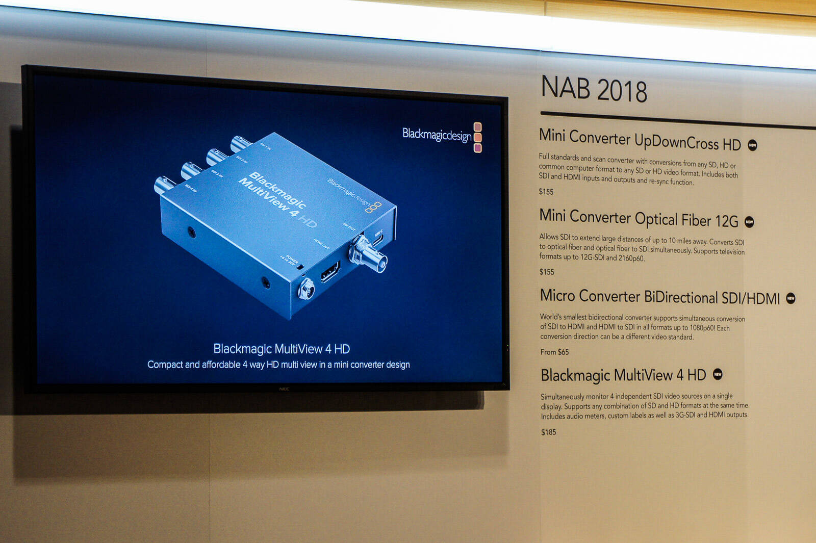 NAB2018_1Day_all-5