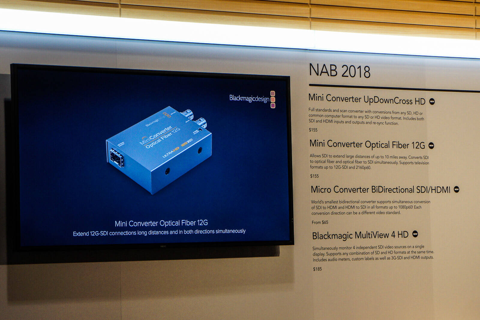 NAB2018_1Day_all-6