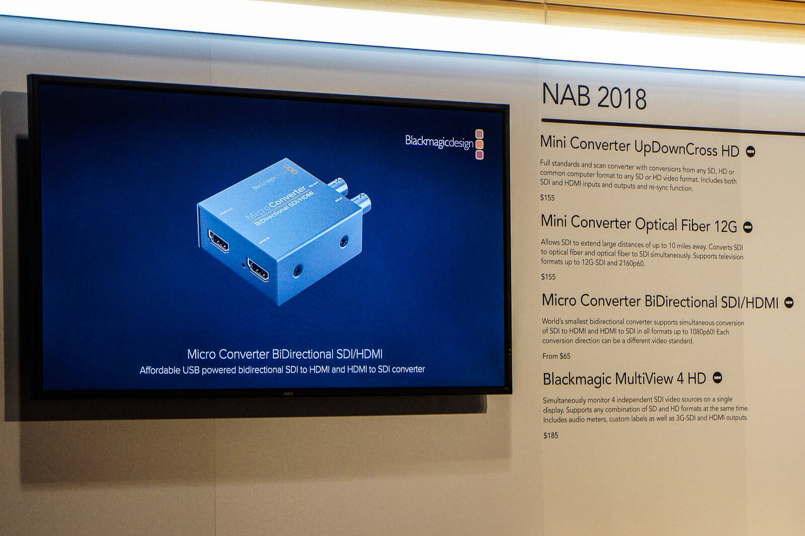 NAB2018_1Day_all-7