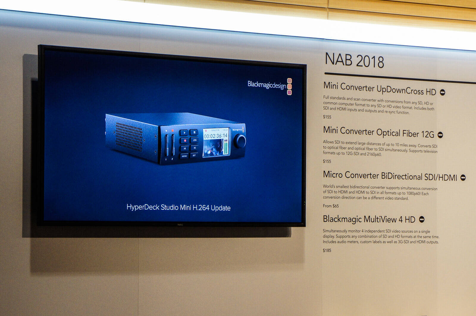 NAB2018_1Day_all-8