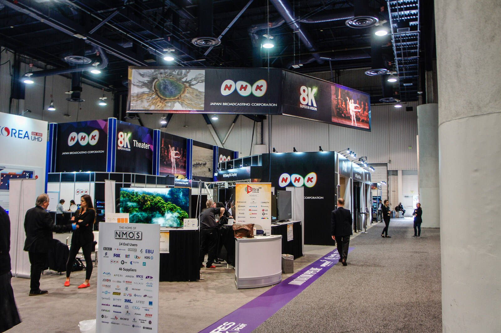 NAB2018_2Day_all-5
