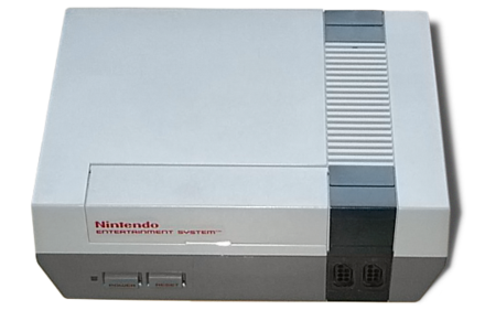 440px-Nes-transparent-improved