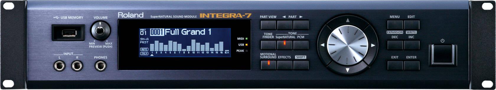 integra-7_front_gal-1