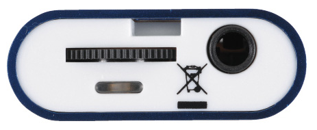 MBOX2 Micro