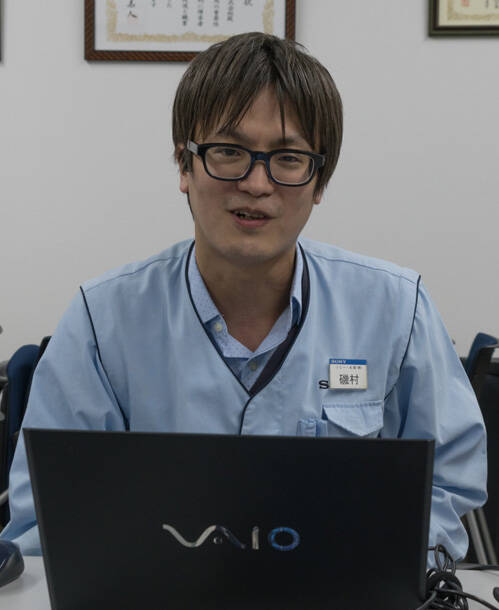 201804_Sony-Taiyo_101_31