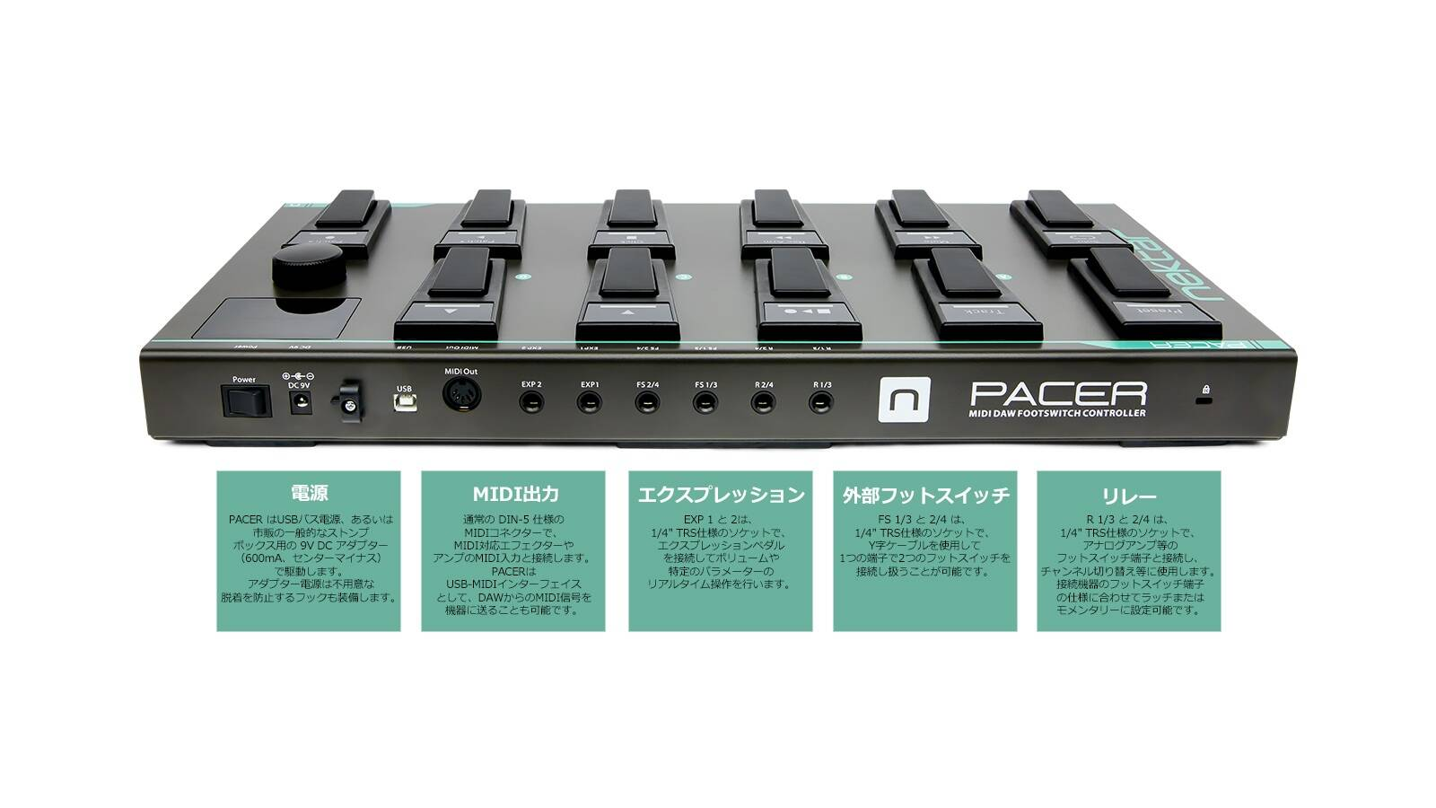 pacer-image-2