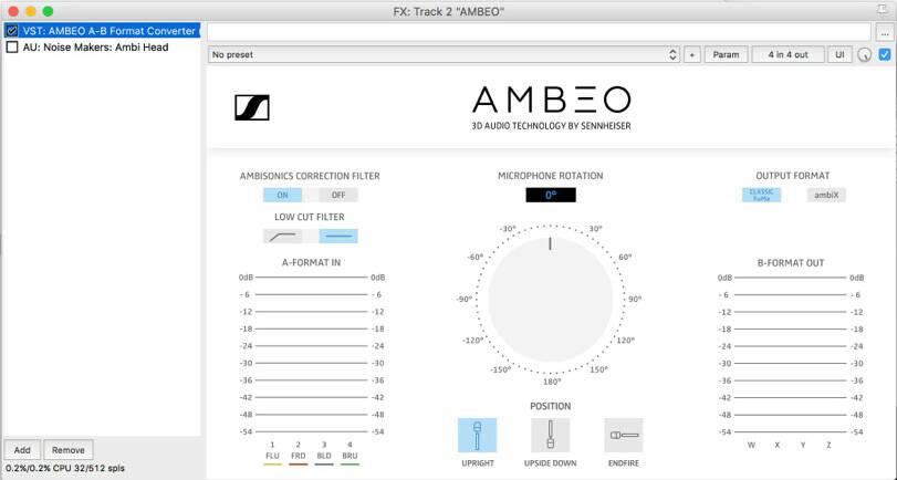 ambeo_test_1