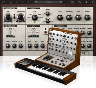 3d_comp_sy_synth_vcf3