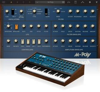 3d_comp_sy_synth_mpoly