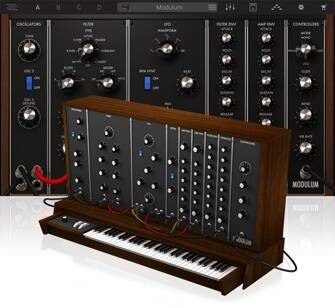 3d_comp_sy_synth_modulum