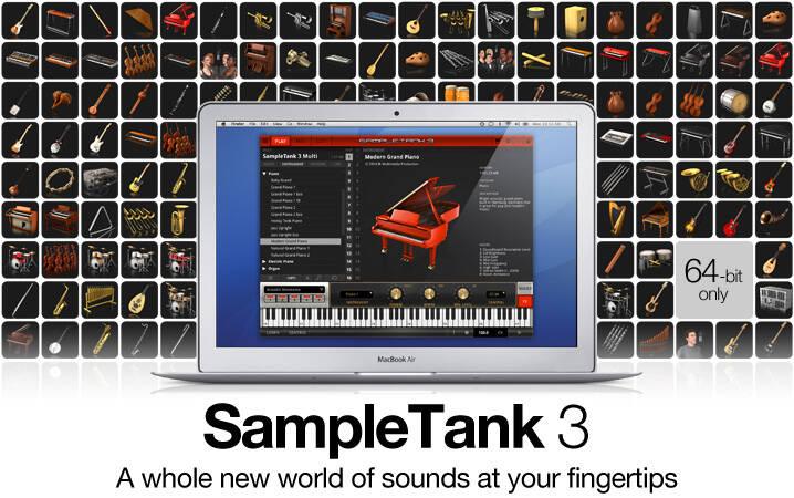 sampletank3_main_image_718x450_3.5