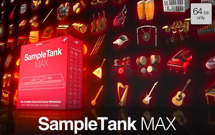 ST_MAX_main_image_450_opt