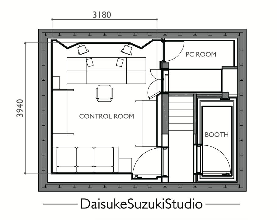 studio_1_39